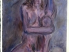 1176151696_sitting-with-knee-bent-acrylic