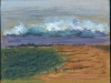 1176152400_selsey-to-portsmouth-1-acrylic-on-board