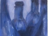 1176152584_blue-bottles-acrylic