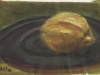 1176152658_lemon-on-a-plate-acyrlic-on-canvas