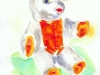 1176152673_teddy-water-colour